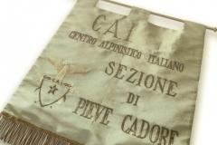 22-06-2014 / 20-08-2014 - Mostra storica sull'alpinismo cadorino
