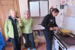 22-11-2015 - Giornata Alla Capanna Tita Panciera