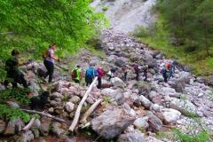 01-30 05 2016 - Escursioni del mercoledì