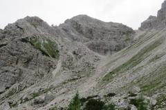 31 07 2016 - Monte Tamer Grande