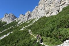 28 08 2016 - Monte Talvena