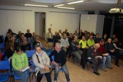 13-03-2017 - Assemblea ordinaria dei Soci
