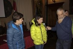 08-07-2017 / 11-08-2017 - Sulle Dolomiti di Tiziano